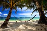 Perfect beach - 22830909