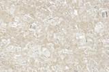 macro photo of granules of sugar poster