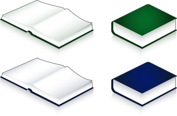 books_color