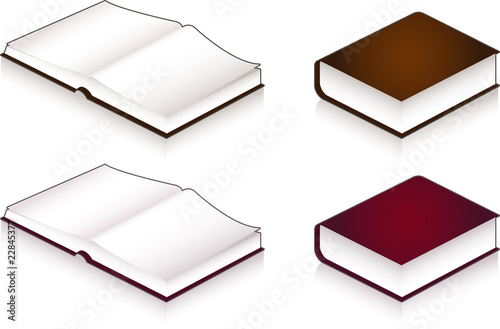 color_books