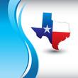 texas lonestar state