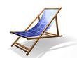 Solarchair 01