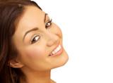 Piękny uśmiech - 22862762