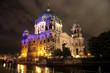 Quadro Berliner Dome