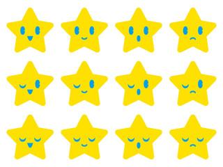 star-02