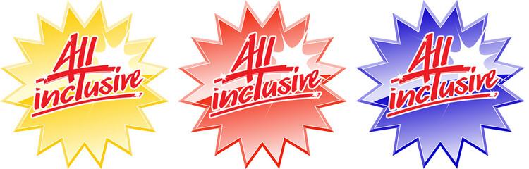 stern_all_inclusive_3er