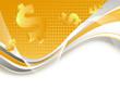 официальная эмблема олимпиады года