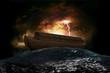 Noah's Ark - 22921563