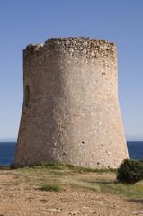 Torre Cala Pi, Mallorca