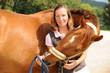 Pferde 110.1
