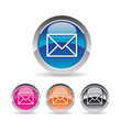 Picto e-mail, enveloppe