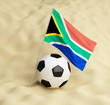 south africa ball