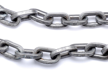 catena due