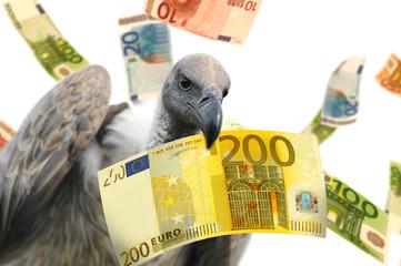 Geld 271