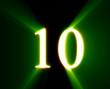 ������, ������: 10 ten shine