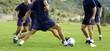 Entrenamientos de fútbol 47