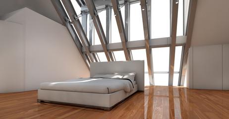schlafzimmer ohne hintergrund