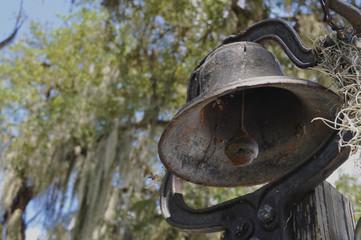 Old Bell Macro