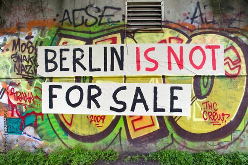 Fototapeten,berlin,graffiti,kunst,wand