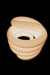 Tornado bulb