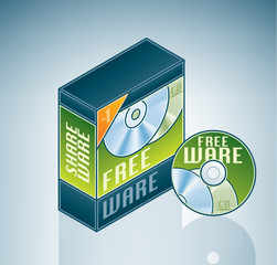 Freeware Software Bundle