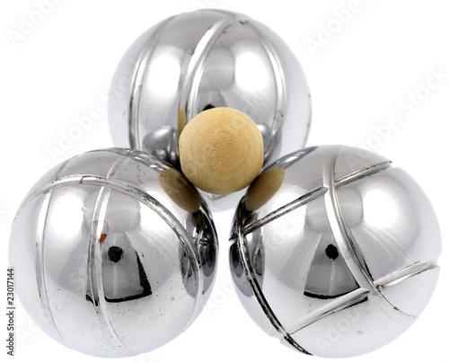Achat boule de petanque trouvez le meilleur prix sur for Prix boules de petanque