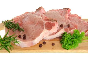 Fleisch 30