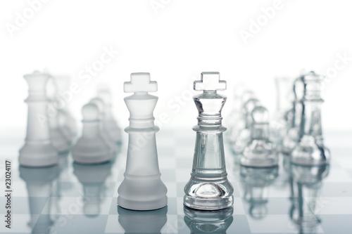 szachy-pojedyncze-na-bialym