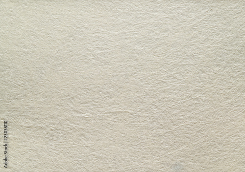 fleece - faser - struktur - cream - creme