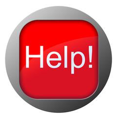 Icône - Help