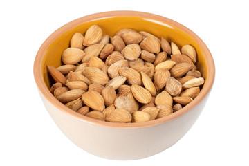 Kernel kernels