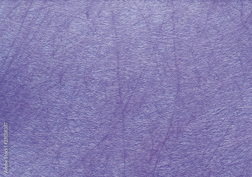 fleece - faser - struktur - violett - purple