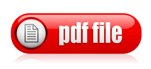 Pdf file button