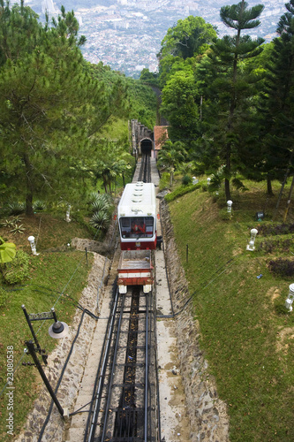 kolejka-linowa-na-penang-hill