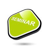 seminar zeichen symbol business schulung poster