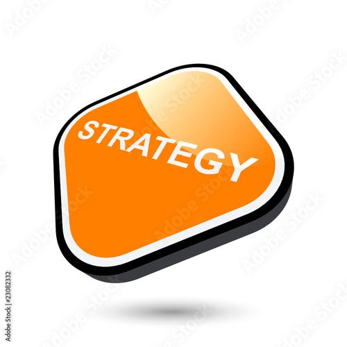 strategie zeichen symbol plan vorgehensweise