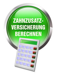 button zahnzusatzversicherung