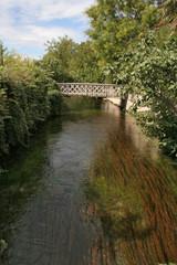 fiume provenza