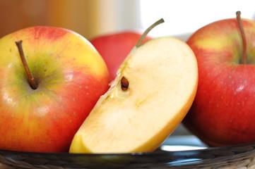 Diät, Obst