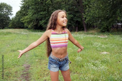 Fresh galleries of cute teens in pantyhose updated
