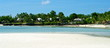 Philippines, Bantayan -  White sugar beach nb. 10