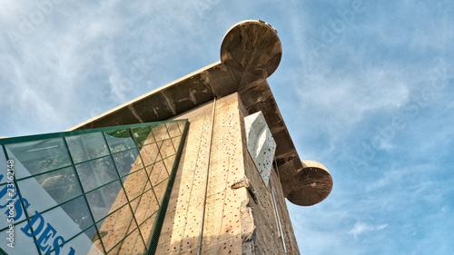 Flakturm Wien