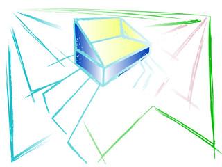 Ящик с идеями