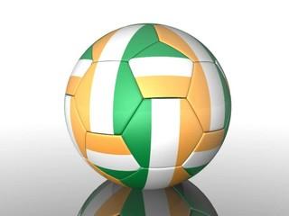 Fußball Elfenbeinküste
