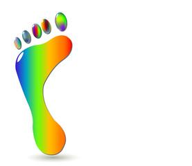 footprint_2-color2