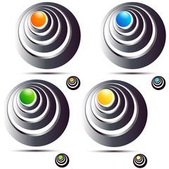 Business Logo II