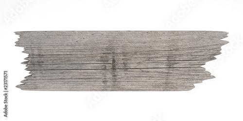 Plank Wood Furniture on Old Wood Plank Board Background Royalty Free Stock Photo Pictures