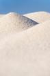Sand, Strandurlaub, Sommer