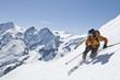 Traum-Skitag am Kitzsteinhorn