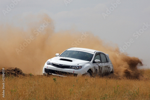 Fototapeten,sternennebel,dreck,autos,vehicle